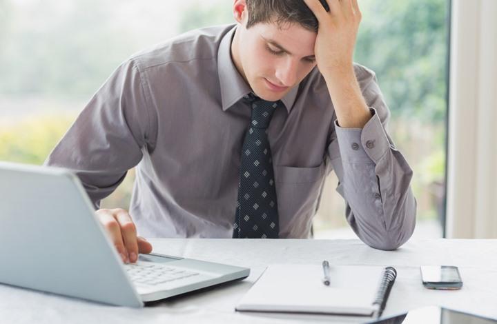 دراسة تثبت أنّ القناعة لا كنز و لا هم يحزنون