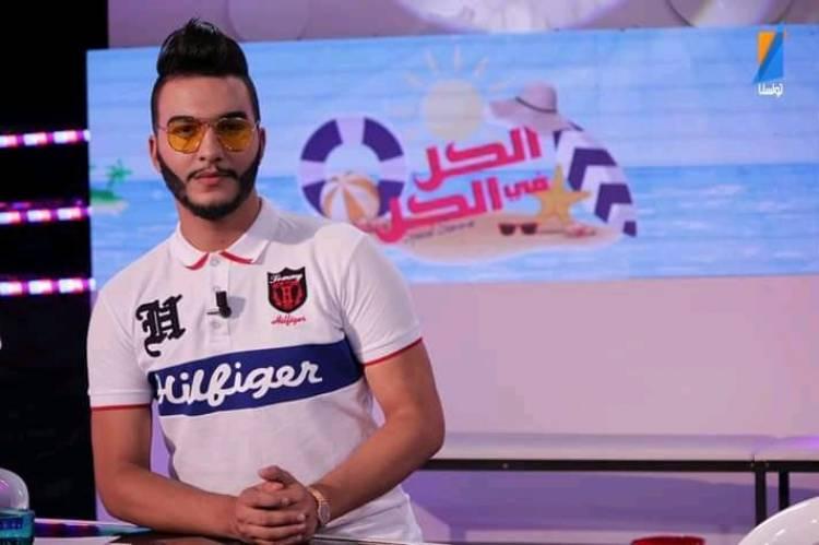 محمد بن عمار: إنتم تحجموا لحيتكم بدينار وأنا ب5 ملايين..مناش فرد مستوى