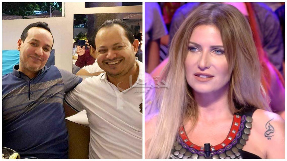 مريم بن مامي : سمير الوافي إعتذر لكن مانيش باش نسامحو وهذه حكاية برطمان اللاك 2